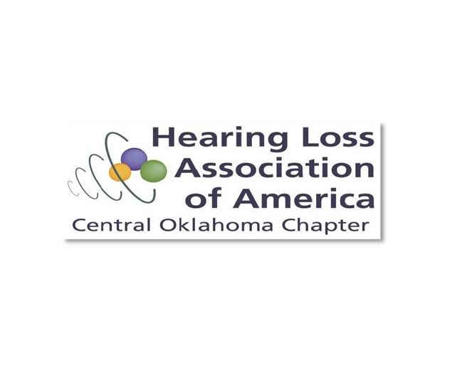 HLA of Central Oklahoma May 2018 Newsletter