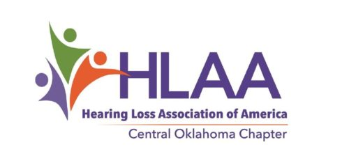 Oklahoma HLAA 2019 Scholarship Application