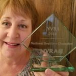 NVRA 2018 National Realtime Champion